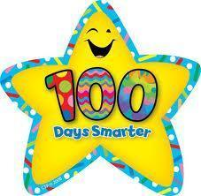 Large_100th_days_smarter